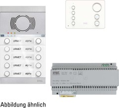 Grothe Audio Pre Pack 14WE A-2V-MIF-AWU2-14WE