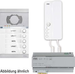 Grothe Audio Pre Pack 14WE A-2V-MIH-AWA1-14WE