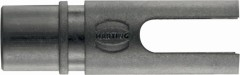 Harting Adapter Han 09140006491