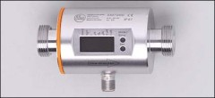 Ifm Electronic Durchflusssensor SM7100