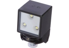 Ipf Electronic LED-Beleuchtung AO000193