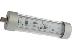 Ipf Electronic LED-Beleuchtung AO000303