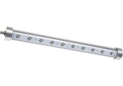 Ipf Electronic LED-Beleuchtung AO000304