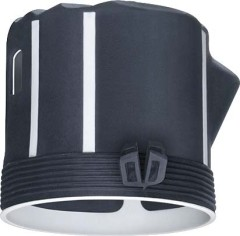 Kaiser ThermoX LED 9320-10