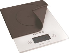Kenwood Küchenwaage AT850B