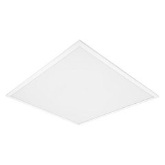 LEDVANCE LED-Panel M625 PL PFM 625 40W/4000K