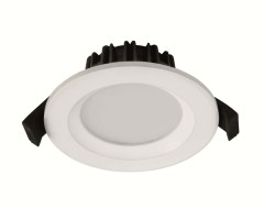 Lichtline LED-Downlight 500940070012