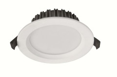Lichtline LED-Downlight 501240100022