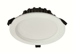 Lichtline LED-Downlight 501540150019