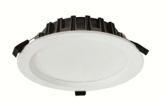 Lichtline LED-Downlight 501740200023