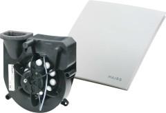 maico unterputzgeh use er up g elektroartikel online shop. Black Bedroom Furniture Sets. Home Design Ideas