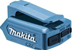 Makita Akku-USB Adapter DEAADP06