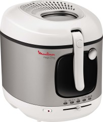 Moulinex Fritteuse AM 4800
