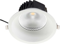 Nobile LED-Downlight 1565383410