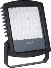 Opple Lighting LED-Scheinwerfer LED Sche #140062035