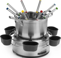 PRINCESS Fondue-Set 01.172680.01.001