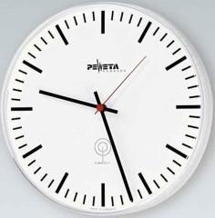 Peweta Seite 2 Peweta Peweta 2 Seite UhrenWanduhrenFunkempfänger UhrenWanduhrenFunkempfänger rxtCsQdh