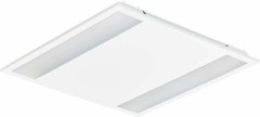 Philips LED-Einlegeleuchte M625 RC135B LED #99655300