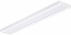 Philips Lighting LED-Anbauleuchte SM060C LED #35039400