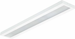 Philips Lighting LED-Anbauleuchte SM134V LED #99663800