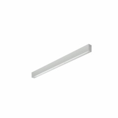 Philips Lighting LED-Anbauleuchte SM530C LED #96349100