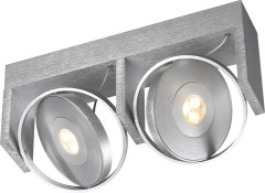 Philips Lighting LED-Deckenspot 531524816