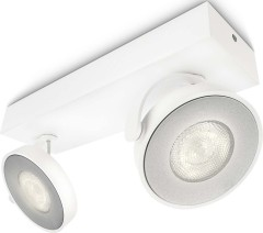 Philips Lighting LED-Deckenspot 531723116