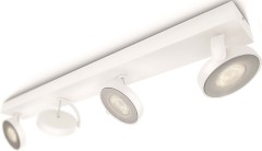 Philips Lighting LED-Deckenspot 531743116