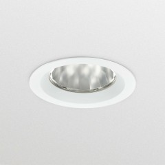 Philips Lighting LED-Einbaustrahler RS340B LED #17208400