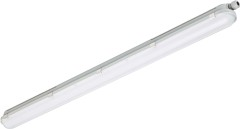 Philips Lighting LED-Feuchtraumleuchte WT120C G2  #34976399