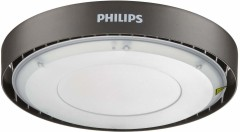 Philips Lighting LED-Hallenleuchte BY020P LED #33996299