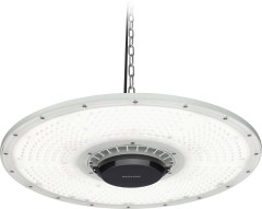 Philips Lighting LED-Hallenleuchte BY120P G4  #33571100