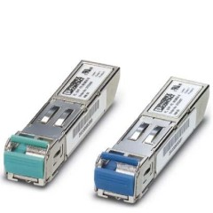 Phoenix Contact Medienmodul FL SFP FE WDM20-SET