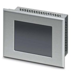 Phoenix Contact Touch-Panel TP 04M CN