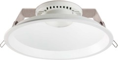 Ridi-Leuchten LED-Downlight EDLR-E #0321516//377