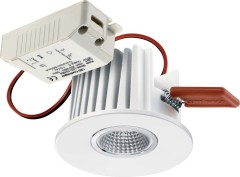 Scharnberger+Has. LED-Downlight 53030