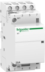 Schneider Electric Acti 9