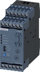 Siemens Indus.Sector Auswerteeinheit 3RB2283-4AA1