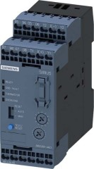 Siemens Indus.Sector Auswerteeinheit 3RB2283-4AC1