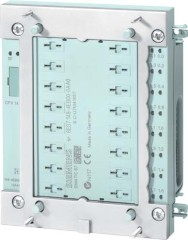 Siemens Indus.Sector Pneumatic-Interface 6ES7148-4EB00-0AA0
