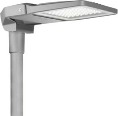Siteco Floodlight 20 mini LED 5XA7672B2A4AC