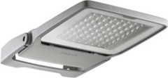 Siteco Floodlight 20 mini LED 5XA7672C2A3AC