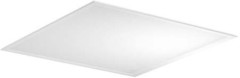 Siteco LED-Panel M600 51MQ12WD2452