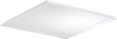 Siteco LED-Panel M625 51MQ11W72412