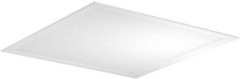 Siteco LED-Panel M625 51MQ11WM2412