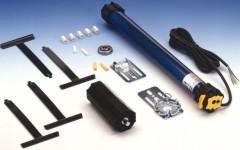 Somfy Mitnehmer LT 60 9761003 Tor-//Rollladenantriebe Mitnehmer