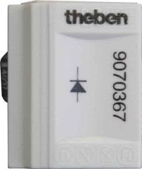 Theben Diodenmodul 9070367 (VE2)