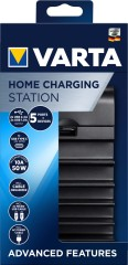 Varta Cons.Varta Home Charging Station 57901