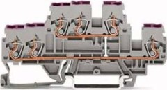 wago kontakttechnik variocrimp 4 zange 206 204 elektroartikel online shop. Black Bedroom Furniture Sets. Home Design Ideas