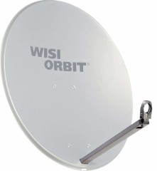 Wisi Offset-Antenne OA38G